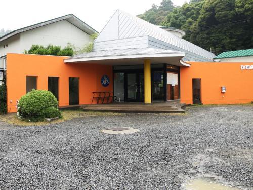 海鷗莊旅館 Ryokan Kamomeso