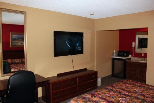 Valustay Inn Shakopee - Shakopee, MN 55379