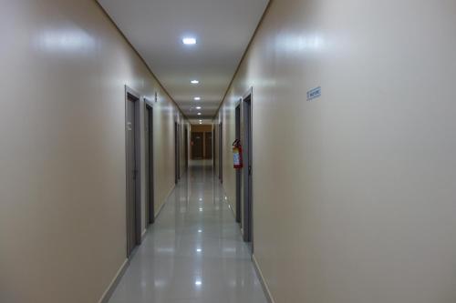 Foto de Brasiléia Palace Hotel