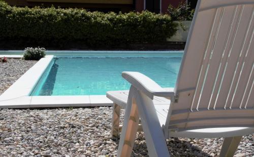Hotels in Ariano Ferrarese - Hotelbuchung in Ariano Ferrarese ...