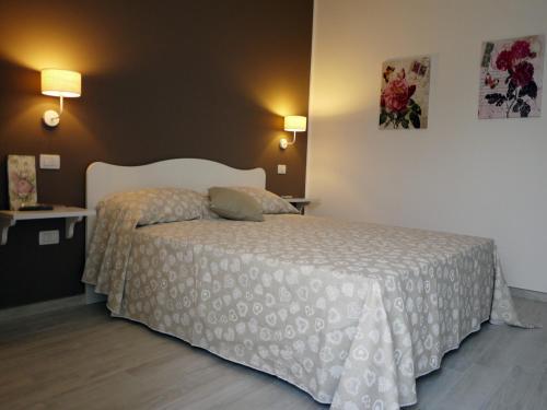 . Sogno Salento Apartments