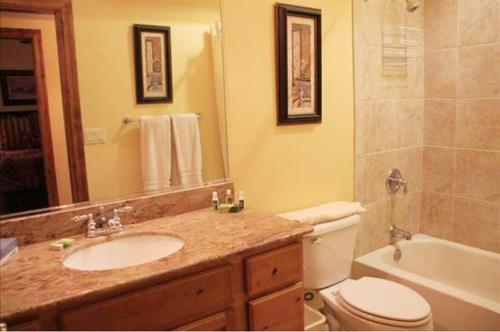 Pagosa Springs Luxury Properties - Pagosa Springs, CO 81147