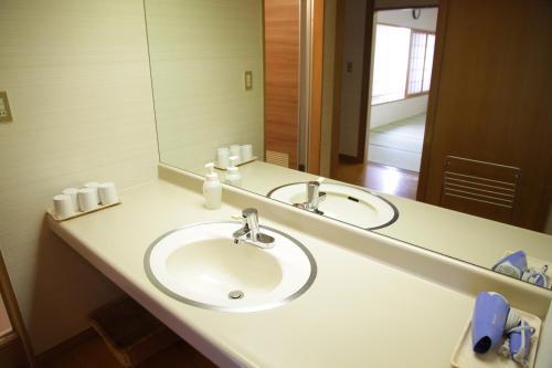 Hotel Mielparque Osaka værelse billeder