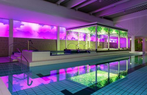 . Lohja Spa & Resort