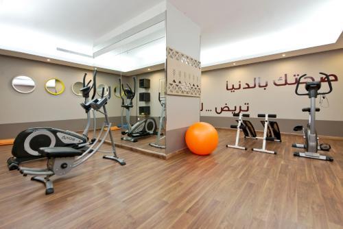 Dara Al Salam Main image 1