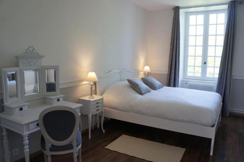 44 B B S In St Malo France From 30 Book Now