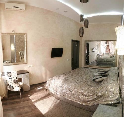 HotelLove hotel Sweet House