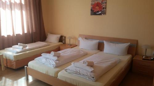 Hotel Bejuna photo 33