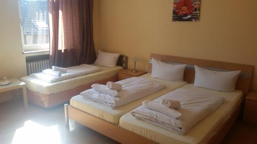Hotel Bejuna photo 15