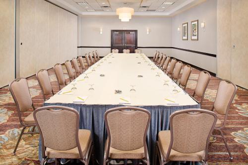 Hilton Garden Inn Denver Tech Center - Denver, CO CO 80237