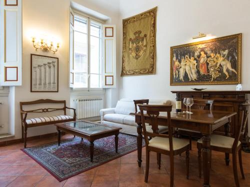 Hotel Duomo Elegance