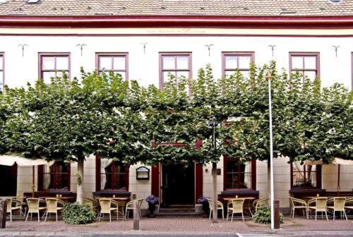 __{offers.Best_flights}__ Hotel de Lantscroon