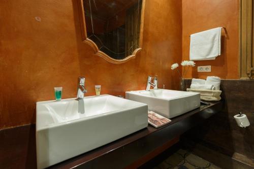 Barcelona 54 Apartment Rentals photo 6