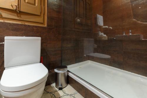Barcelona 54 Apartment Rentals photo 7