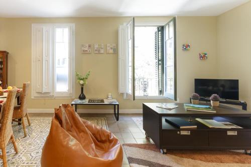 Barcelona 54 Apartment Rentals photo 12