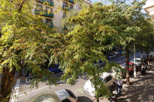 Barcelona 54 Apartment Rentals photo 13