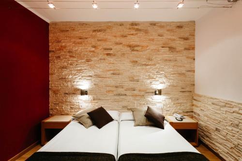 Hotel Travessera photo 65