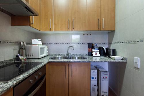 Grandom Suites photo 43