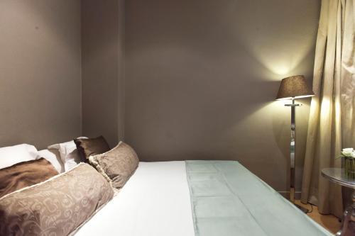 Grandom Suites photo 46
