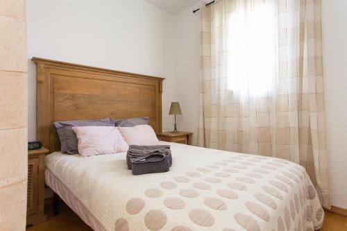 Apartment Atico de Dos Olivos photo 9