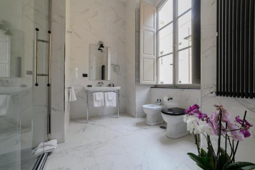 Roma Luxus Hotel photo 4
