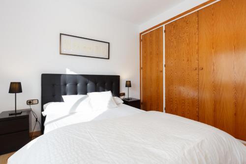 Apartamentos Ganduxer photo 57
