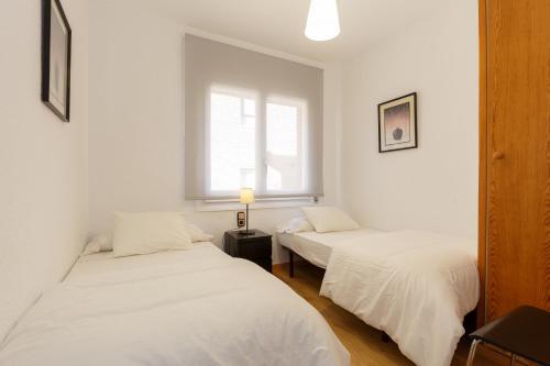 Apartamentos Ganduxer photo 58