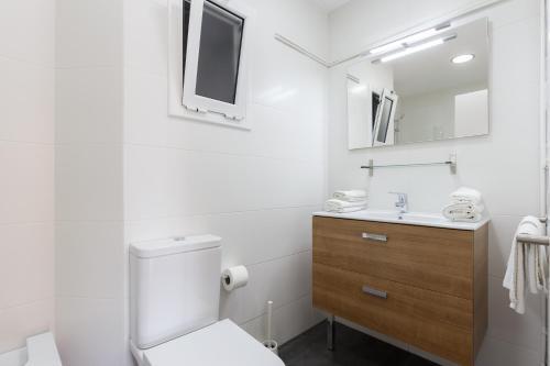 Apartamentos Ganduxer photo 59