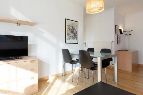Apartamentos Ganduxer photo 62