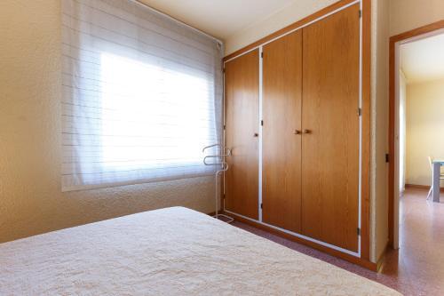 Apartamentos Ganduxer photo 65