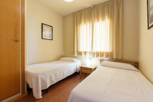 Apartamentos Ganduxer photo 66