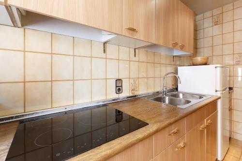 Apartamentos Ganduxer photo 67