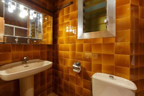 Apartamentos Ganduxer photo 68