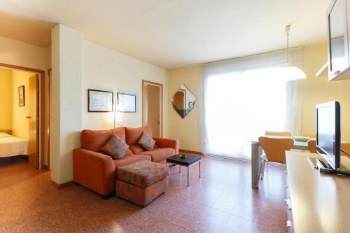 Apartamentos Ganduxer photo 69