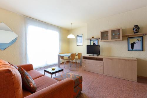 Apartamentos Ganduxer photo 70