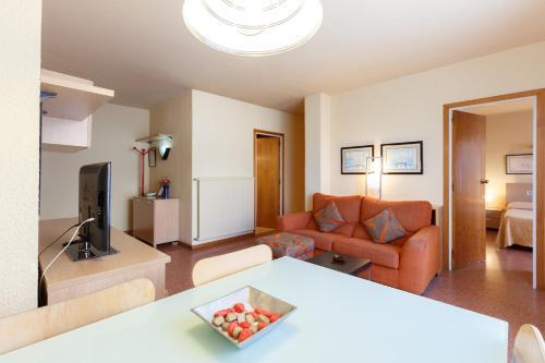 Apartamentos Ganduxer photo 71