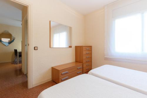 Apartamentos Ganduxer photo 73