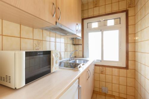 Apartamentos Ganduxer photo 74