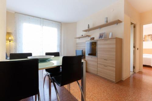 Apartamentos Ganduxer photo 75