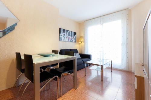 Apartamentos Ganduxer photo 76