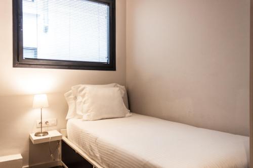 Decô Apartments Barcelona-Diagonal photo 46