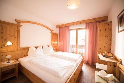 Mahlknechthuette Seiseralm - Hotel - Alpe di Siusi/Seiser Alm