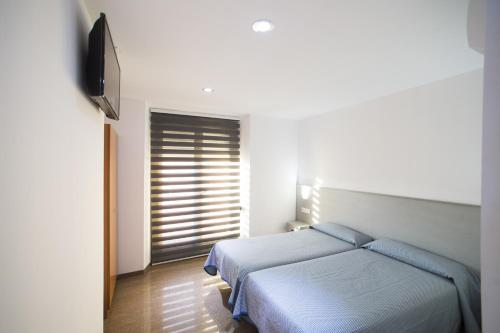 Accommodation in Principality of Asturias