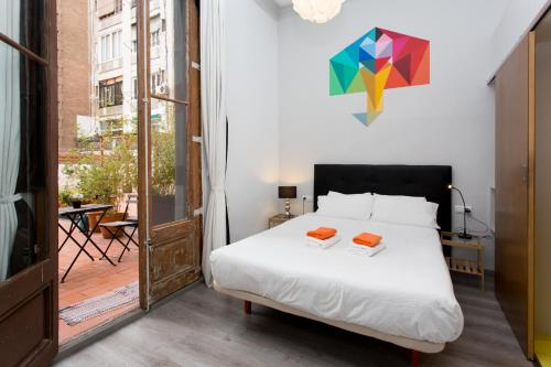 ZooRooms Boutique Guesthouse photo 42