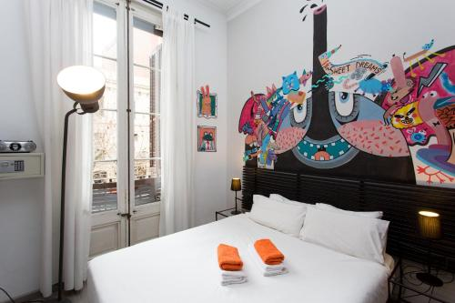 ZooRooms Boutique Guesthouse photo 48