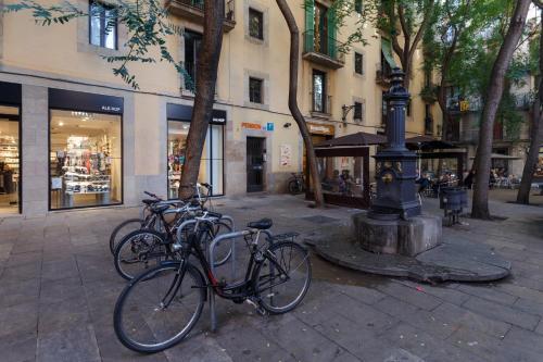 Pensión Teruel photo 18