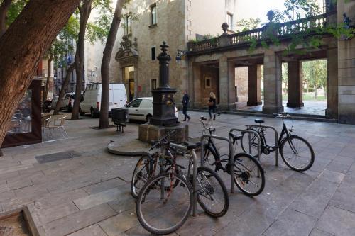 Pensión Teruel photo 19