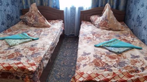 . Apartment Airkassa