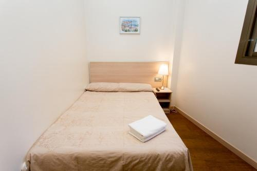 Hostal Excellence photo 52