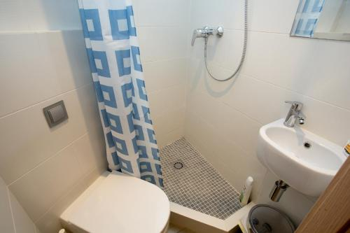 Hostal Excellence photo 54